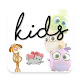Download Kids Stickers For Whatsapp - WAStickerapps For PC Windows and Mac 2.0