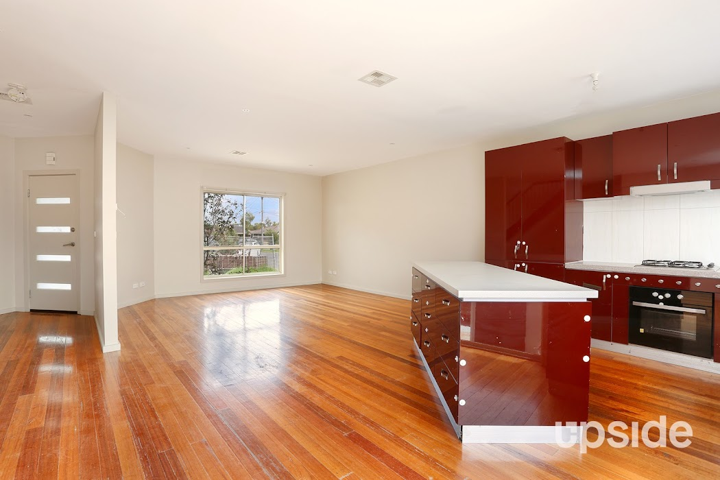 Main photo of property at 2/12 Anne Court, Broadmeadows 3047