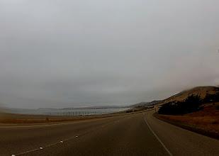 Photo: Mystical Big Sur