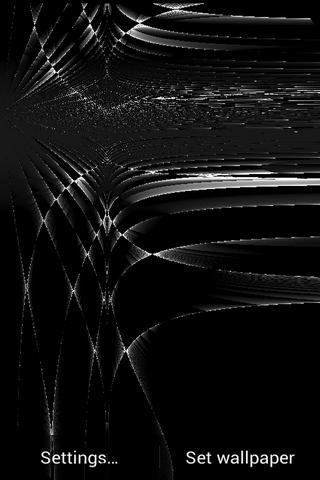 玩免費個人化APP|下載Luminescent Live Wallpaper app不用錢|硬是要APP
