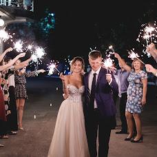 Φωτογράφος γάμων Vadim Blagodarnyy (vadimblagodarny). Φωτογραφία: 21.02.2019