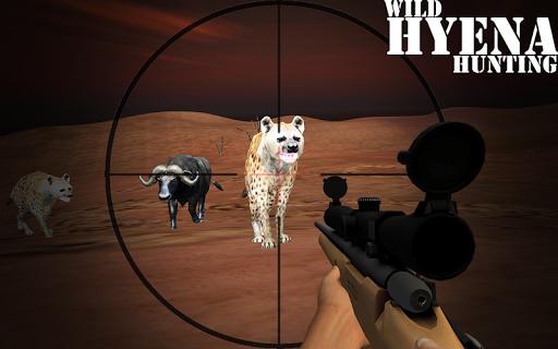 Frontier Animal Hunting: Desert Shooting 17 3.0 screenshots 3