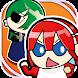 カラドリウス ブレイズ - タッチで回避!すり抜けフライト! Android