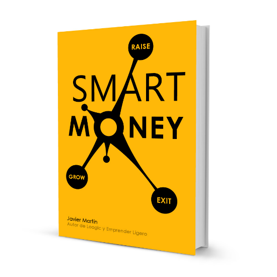 libro-smart-money.png