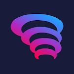 Torrentium TV - Stream and manage torrents 1.0.6