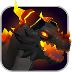 King of Raids: Magic Dungeons 1.5.9