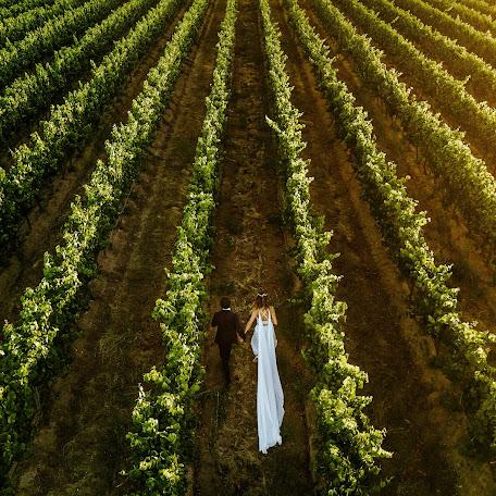 Wedding photographer Lorena Canessa (lorecanessa). Photo of 15.01.2018