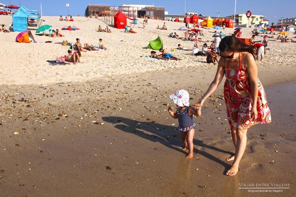 10 lugares para passar as férias de Verão | Portugal