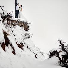 Свадебный фотограф Вадим Дорофеев (dorof70). Фотография от 03.12.2015