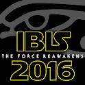 IBIS2016