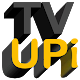 UPi TV Web Download for PC Windows 10/8/7