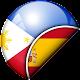 Tagalog-Spanish Translator Download on Windows