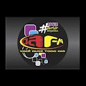 Cia FM icon