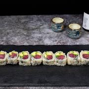 230 Tuna Avocado Roll