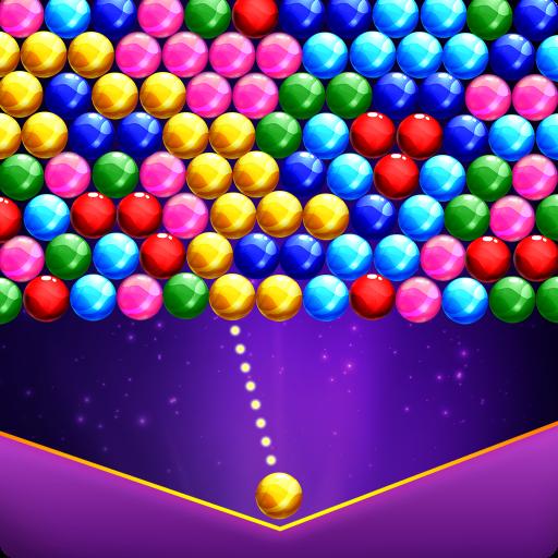 Bubble Battle (game)