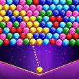 Bubble Battle icon