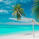 Beach Wallpaper icon