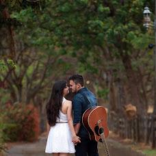 Wedding photographer Rondineli Teixeira (rondineliborges). Photo of 27.10.2015