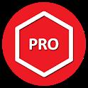 Polygon Calculator Pro icon