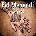 ঈদ মেহেদী ডিজাইন (Eid Mehndi Design 2018 ) icon