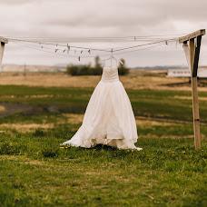 Wedding photographer Francesco Brunello (brunello). Photo of 11.06.2018
