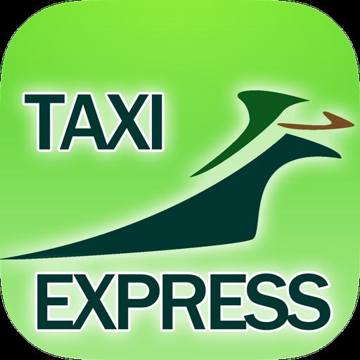 Taxi Express Premier Salamanca