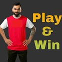 Guide For MPL Earn Money App & MPL Live Game Tips icon