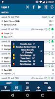 Screenshot of Ligue 1
