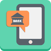 Bank Buddy - Mobile Banking