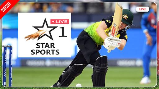Star Sports screenshot 6