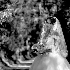 Wedding photographer Bruno Cruzado (brunocruzado). Photo of 26.06.2018