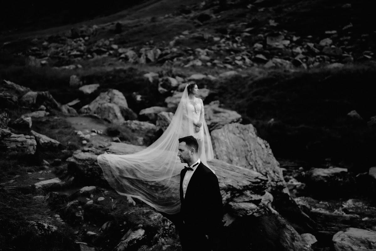 свадебные фотографы молдовы красивых кашпо саду