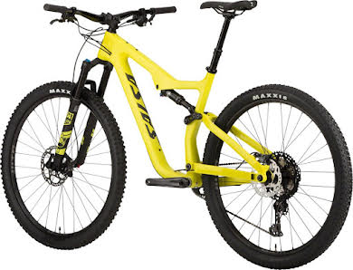 Salsa 2020 Spearfish Carbon XT alternate image 1