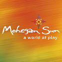 Mohegan Today App icon