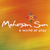Mohegan Today App