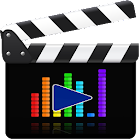 TV Series Ringtones - Theme Songs icon