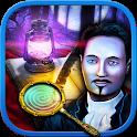 Mystic Diary 2 - Hidden Object and Island Escape icon