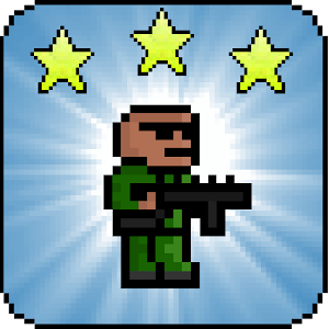Pixel Force for PC and MAC