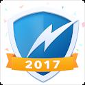 365 Privacy - AppLock & Vault icon