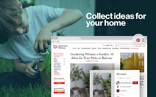 Pinterest Save Button 2e7b2d9160e