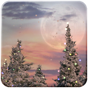 Snowfall free live wallpaper android apps on google play snowfall free live wallpaper voltagebd Choice Image