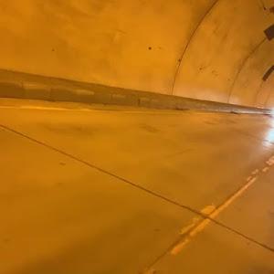 クラウンアスリート GRS211のカスタム事例画像 Hibikiさんの2020年06月14日23:31の投稿