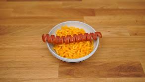 Hot Dog Heaven thumbnail