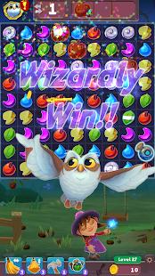 BeSwitched Magic Match 3 19