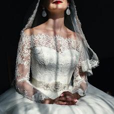 Свадебный фотограф Мария Орехова (Maru). Фотография от 01.11.2015