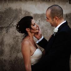 Wedding photographer Matteo Innocenti (matteoinnocenti). Photo of 25.07.2017