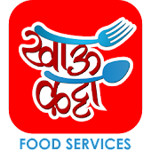 Khau Katta Food Services