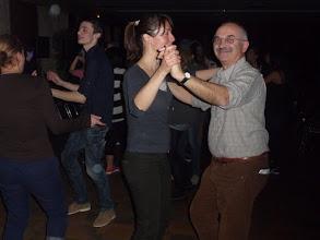 Photo: Ballant l'última nit