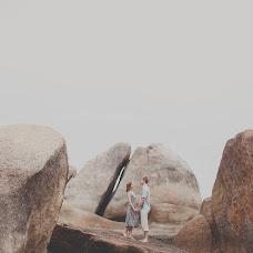Wedding photographer Darya Besson (DariaBesson). Photo of 12.07.2016