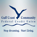 Gulf Coast Community Federal Credit Union icon